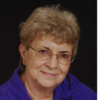 Mildred  Vivian  Necaise