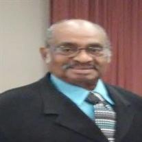 Mr.  Charles  L. Moore