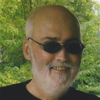 Thomas E Chambers