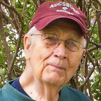 William H. Morlock