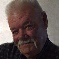 Douglas H. Burt