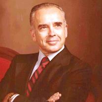 Schuyler Kellogg