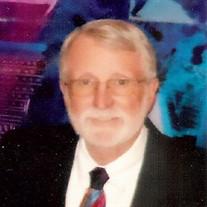 Joseph L. Glenn, Jr.