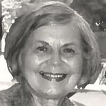 Victoria Ann Averett