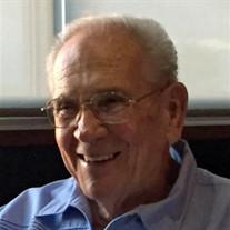 David P. Corey