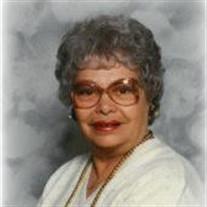 Mrs.  Brooksie Krshul