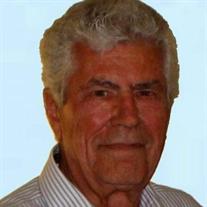 Bruce H. Morford