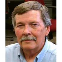 Wayne K. Cutler
