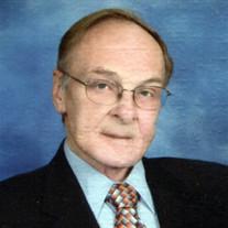 Doyle  A. Watson