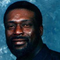 Mr. Lester Brown
