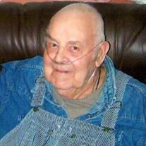 William E Nicholson