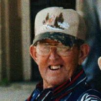 Charles L Randolph