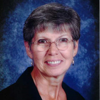 Jane A (Havener)  Kisling