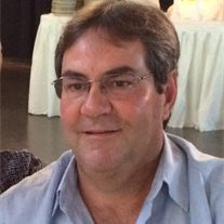 Rodger Lyle Syfert