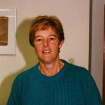 Kathie Jean (Haganman)  Stanton