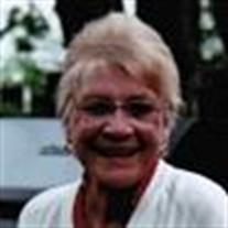 Karen F. Palmer
