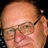 Charles Arthur Stickles