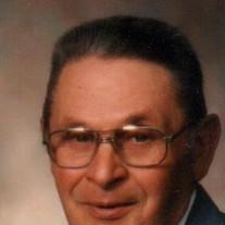 Junior Jacob Hootman