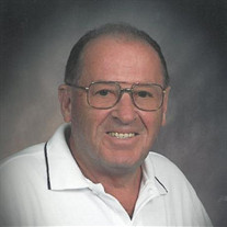 Bobby Thomas Cook Sr