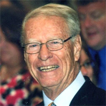 Kenneth J. Green