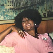 Ms. Mildred Reid