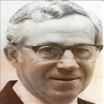 Dale Kenneth Claar