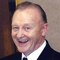 Howard Milo Christensen