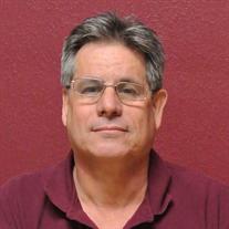 Herbert M. Briggs Jr.