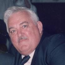 Larry Carl  Colgan