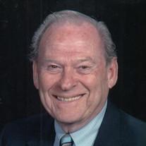 Marvin Neal Jones