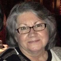 Deanne E. Hassemer