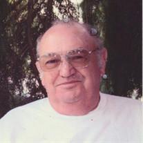 Loren E. Goodman