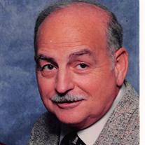 Robert E. Hummel