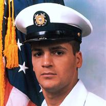 Norman Rivera