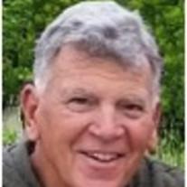 Ralph L. Cavalieri
