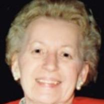 Wanda H. Detmer