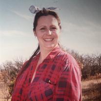 Brenda Kay Lowery