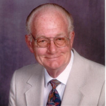 Kenneth D. Hassenplug Sr.
