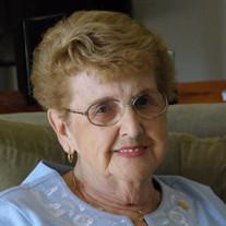 Phyllis M. Caffrey
