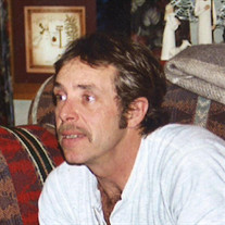 Lonnie Ray Schmidt