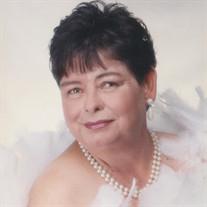 Mrs. Wanda Hope Smith