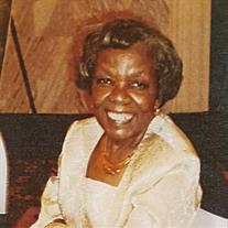 Ms.  Mildred  Colbert