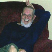 Lester Robert Ratlieff