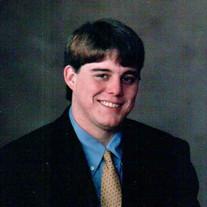 Lucien Ellis McKee Jr.