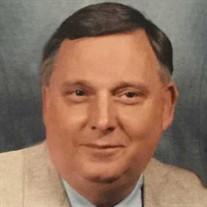 Jimmy Wayne Murchison