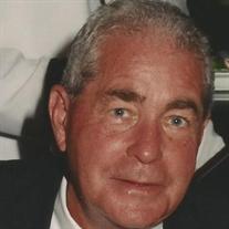 "Mr. William ""Bill""  Doyle Parnell"