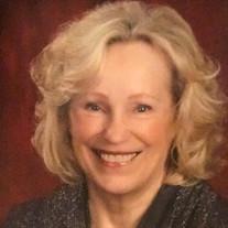 Peggy Sholseth