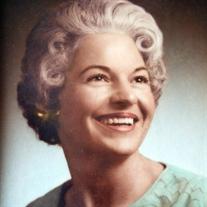 Georgia  Peach  Hefner