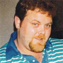 Greg  Alan  Hammack