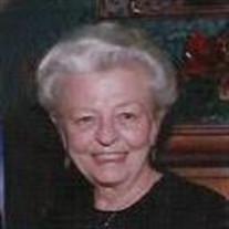 Florence R.  Fortino